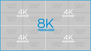 Can PS5 do 8K games