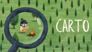 carto-ps4-news-reviews-videos