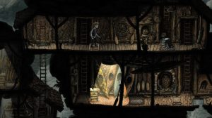 creaks-is-a-hand-drawn-craft-paper-style-puzzler-coming-to-ps4-this-month (1)