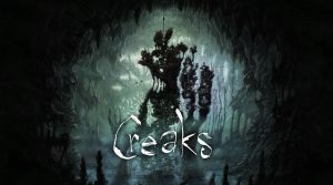 creaks-ps4-news-reviews-videos
