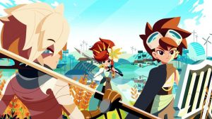 cris-tales-ps4-demo-available-now-on-the-playstation-store