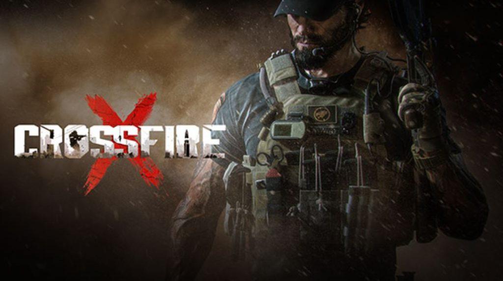 crossfirex-ps5-ps4-news-reviews-videos