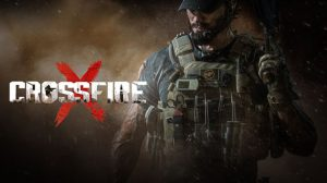 crossfirex-ps5-ps4-news-reviews-videos