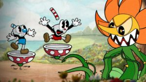 cuphead-is-out-now-on-ps4-dlc-launching-alongside-other-platforms