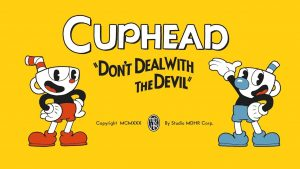 cuphead-ps4-news-reviews-videos
