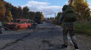 dayz-ps4-update-hotfix-today-july-7-released-by-bohemia