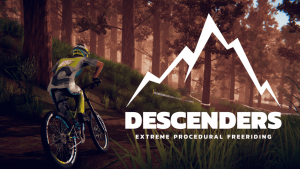 descenders-ps4-news-reviews-videos