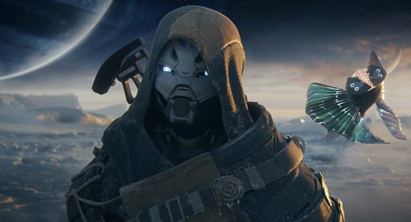 destiny-2-beyond-light-delayed-to-early-november-season-of-arrivals-extended