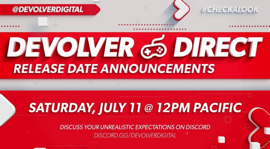 Devolver Digital released a free game…to market their not free games