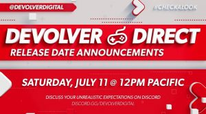 devolver-direct-2020-time-date-where-to-watch