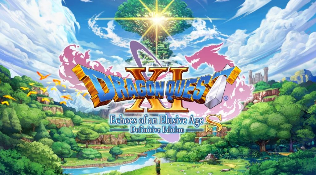 dragon-quest-xi-s-echoes-of-an-elusive-age-definitive-edition-ps4-news-reviews-videos