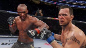 ea-sports-ufc-4-beta-and-screenshot-leaked-by-microsoft-store