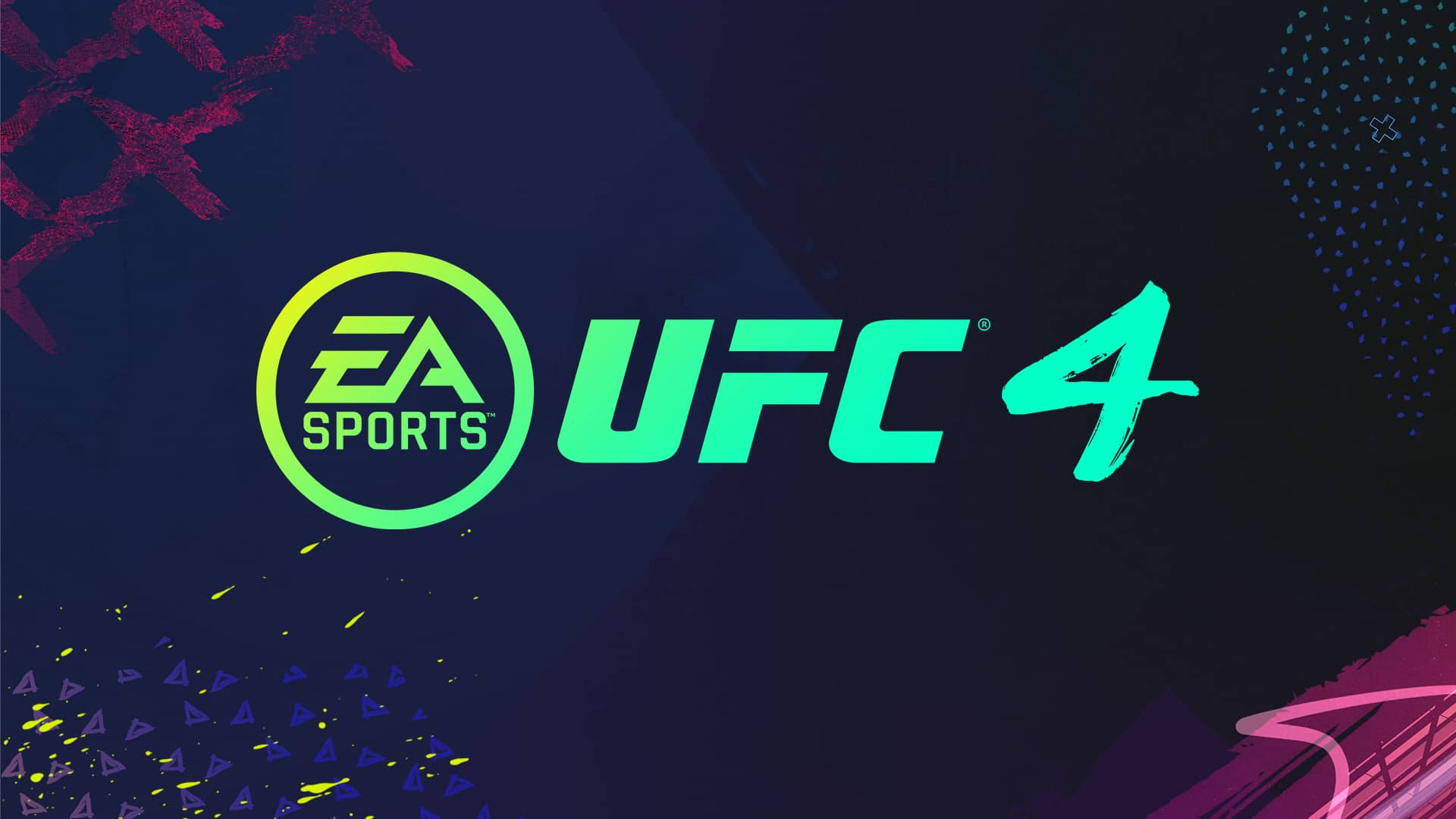 Ea Sports Ufc 4 Reveal Date Time Where To Watch Playstation Universe