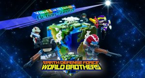 earth-defense-force-world-brothers-ps4-news-reviews-videos