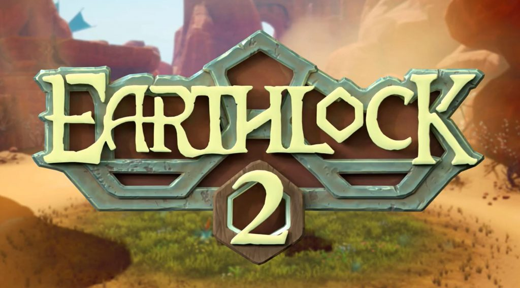 earthlock-2-ps5-ps4-news-reviews-videos