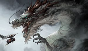 eastern-exorcist-is-a-gorgeous-2d-action-rpg-coming-to-ps4