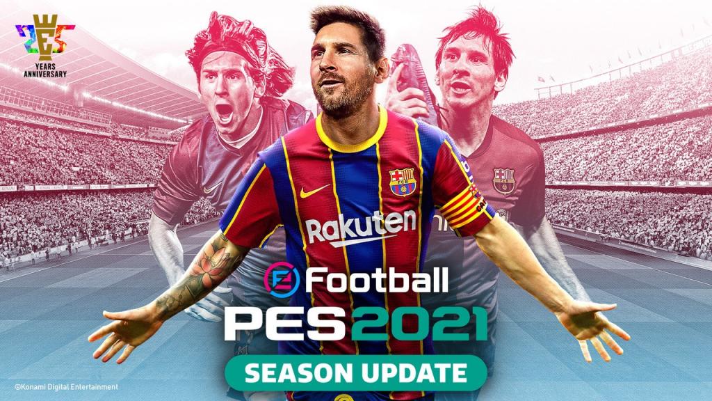 efootball-pes-2021-ps4-news-reviews-videos