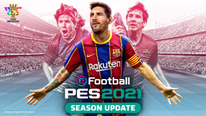 efootball-pes-2021-ps4-news-reviews-videos