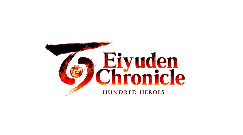 eiyuden-chronicle-hundred-heroes-ps5-news-reviews-videos