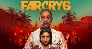 far-cry-6-on-ps4-and-ps5-first-story-and-gameplay-details-revealed