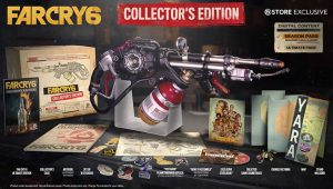 far-cry-6-ps4-and-ps5-collectors-edition-and-ps4-and-ps5-pre-order-bonuses-revealed-1