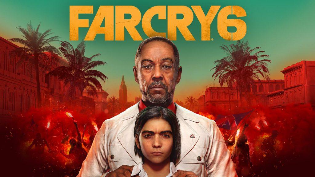 far-cry-6-ps5-ps4-news-reviews-videos