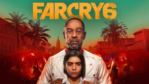 far-cry-6-ps5-ps4-news-reviews-videos