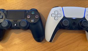 first-ps5-dualsense-controller-to-dualshock-4-size-comparison-revealed