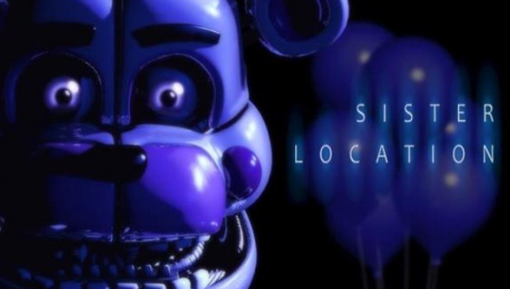 five-nights-at-freddys-sister-location-ps4-news-reviews-videos