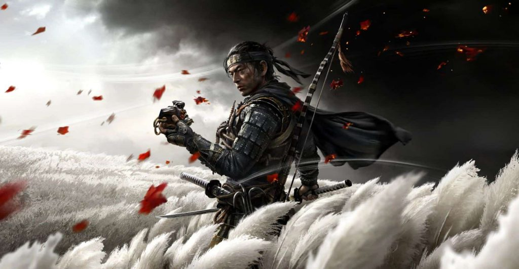ghost-of-tsushima-complete-walkthrough-strategy-guide-collectibles-tips-and-tricks