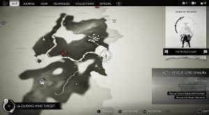 ghost-of-tsushima-lighthouses-locations-1
