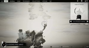 ghost-of-tsushima-lighthouses-locations-10