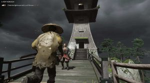 ghost-of-tsushima-lighthouses-locations-12