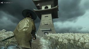 ghost-of-tsushima-lighthouses-locations-19