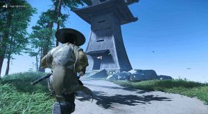 ghost-of-tsushima-lighthouses-locations-22