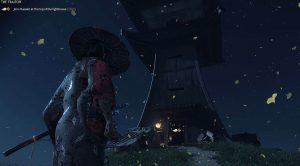 ghost-of-tsushima-lighthouses-locations-3