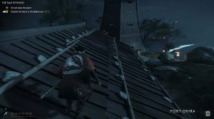 ghost-of-tsushima-lighthouses-locations-6