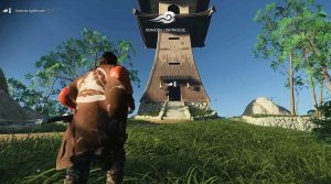 ghost-of-tsushima-lighthouses-locations-9