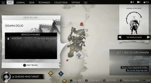 ghost-of-tsushima-mongol-artifacts-locations-13