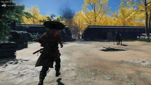 ghost-of-tsushima-mongol-artifacts-locations-15