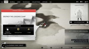 ghost-of-tsushima-mongol-artifacts-locations-18