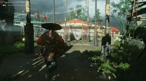 ghost-of-tsushima-mongol-artifacts-locations-19