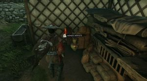 ghost-of-tsushima-mongol-artifacts-locations-23