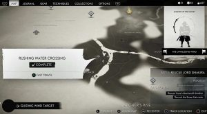 ghost-of-tsushima-mongol-artifacts-locations-25
