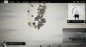 ghost-of-tsushima-mongol-artifacts-locations-30