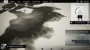 ghost-of-tsushima-mongol-artifacts-locations-31
