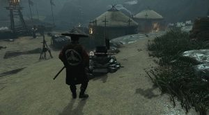 ghost-of-tsushima-mongol-artifacts-locations-32