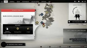 ghost-of-tsushima-mongol-artifacts-locations-33