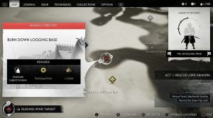 ghost-of-tsushima-mongol-artifacts-locations-34