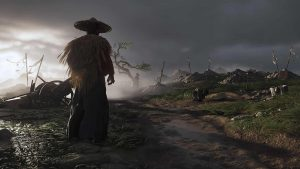 ghost-of-tsushima-new-game-plus-does-ghost-of-tsushima-have-a-new-game-plus-mode